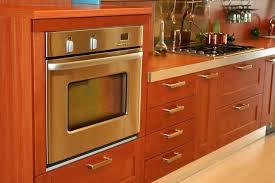 Diy Cabinet Refinishing Diy Kitchen Cabinet Refacing Suppliers U2014 Decor Trends Diy