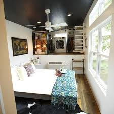 best 25 tiny house layout ideas on pinterest tiny home floor