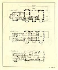 historic italianate floor plans google search khane ye man