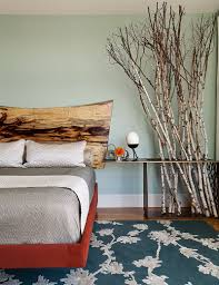 Colorful Bedroom Design by Bedrooms Colorful Bedroom With Colorful Bed And Wooden Headboard
