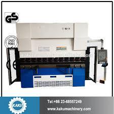 sheet metal brake sheet metal brake suppliers and manufacturers