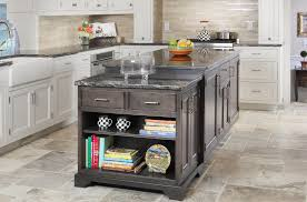 Kitchen Appliance Lift - 4 tips to fully optimize your kitchen island