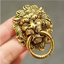 classic lion ring holder images 1 x luxury 3d lion head metal ring holder stand for diy phone jpg