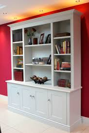 20 best bespoke bookcases images on pinterest bespoke bookcases