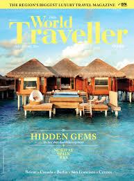 World Traveller images World traveller magazine dubai milan insider tips by top jpg