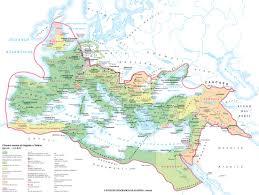 caduta impero ottomano caduta impero ottomano 28 images meridione dalla caduta dell