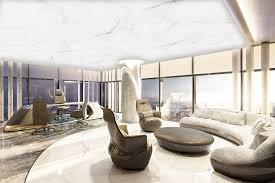 commercial interior design carlisle design studio