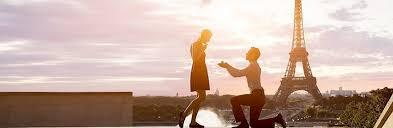 verlobungsring kosten wie viel sollte ein verlobungsring kosten verlobungsringe de