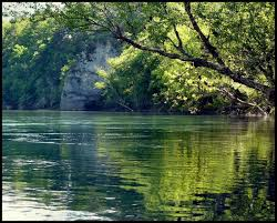 Oklahoma rivers images 10 beautiful rivers in oklahoma jpg