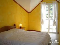 chambre d hote cilaos 974 location cilaos pour vos vacances avec iha particulier