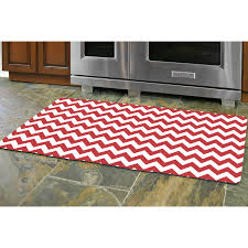 Kohls Outdoor Rugs by Semicircle Rugs Home Decor Kohl U0027s