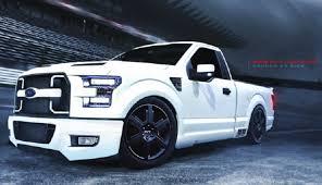 2018 ford f 150 lightning 2016 2017 truck