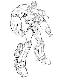 transformer coloring pages printable transformer coloring pages autobots coloringstar