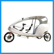philippine pedicab tricycle taxi sale in philippines tricycle taxi sale in