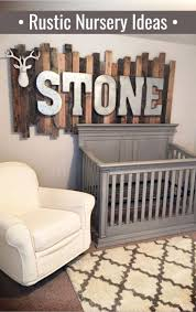 best 25 small space nursery ideas on pinterest small baby space