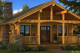 log cabin home designs small rustic log cabins small log cabin homes plans one log house
