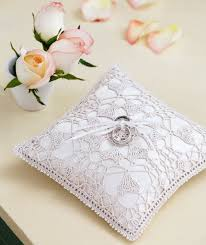ring pillow heart s desire ring bearer pillow heart