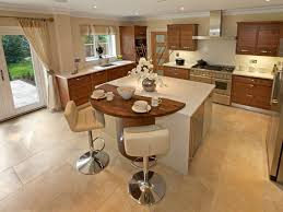 kitchen kitchen breakfast bar and 22 simple interior fascinating
