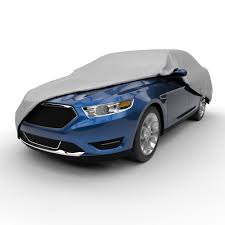 lego mitsubishi eclipse budge lite car cover basic vehicle protection semi custom fit
