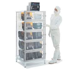 dry nitrogen storage cabinets wafer box desiccators dry nitrogen storage cabinets from terra