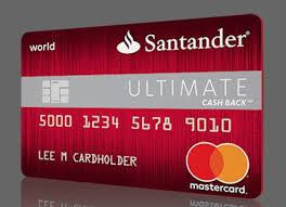 Santander Business Debit Card Cardtrak Com Cardtrak Twitter