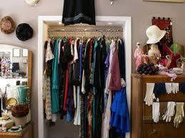 9 must visit indie shops in san diego u0027s happening u0027hoods
