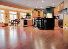 how to clean hardwood floors 101 katy hardwood flooring