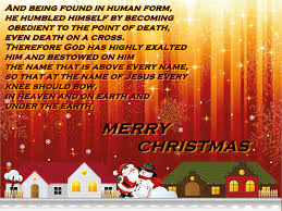 42 great christmas greeting messages for all usa events 2016