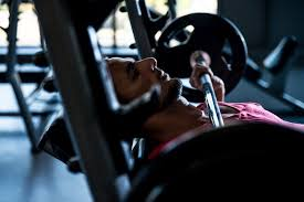 Ronnie Coleman Bench A Closer Look At Pain Free Bench Pressing Poliquin Article