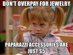 Meme Accessories - don t overpay for jewelry paparazzi accessories are just 5