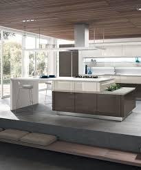 Snaidero Kitchens Design Ideas 22 Best Snaidero Images On Pinterest Kitchen Ideas Kitchen