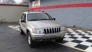 jeep grand cherokee limited 2003 jeep grand cherokee limited buffyscars com