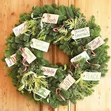 fresh christmas wreaths fresh christmas wreaths decorating design