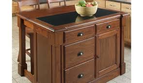 reclaimed wood kitchen islands finest reclaimed wood kitchen island ideas tags wood kitchen