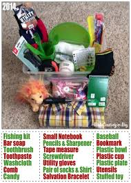 230 best operation christmas child shoebox images on pinterest