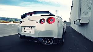 gtr nissan wallpaper 79 entries in nissan skyline r35 wallpapers group