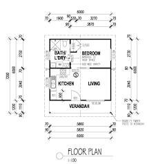Flats Designs And Floor Plans by Granny Flat Floor Plans Florida Free Granny Flat Floor Plans