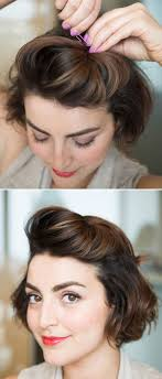 growing out a bob hairstyles 13 hairstyles that make growing out your bangs less annoying