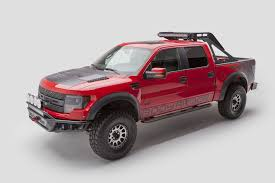 Ford Raptor Truck Topper - bodyarmor4x4 com off road vehicle accessories bumpers u0026 roof