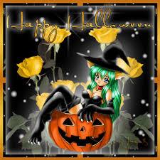 imagenes tiernas y bonitas de cumpleaños para halloween happy halloween 92 gifs gifmaniacos es