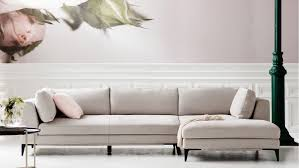 Fabric Sofas Melbourne Lounges U2013 Sofa Bed Sofa Futon Leather Lounge U0026 More Domayne