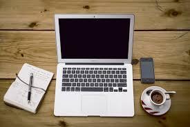 Your Desk Feng Shui Your Desk For Wealth Productivity U0026 Action