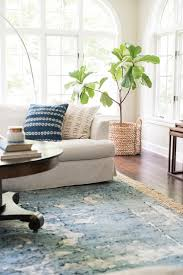 Boho Living Room Decor Best 25 Boho Living Room Ideas On Pinterest Living Room Decor