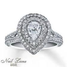clearance engagement rings best 25 clearance engagement rings ideas on