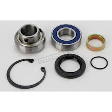 all balls driveaxle or jackshaft bearing and seal kit 14 1003