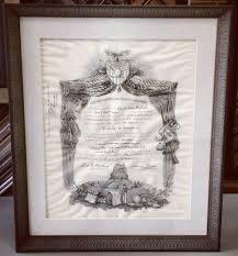 diploma framing diploma framing denver fastframe of lodo expert picture framing