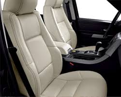 Car Upholstery Edinburgh Trim Workshop Detailing For All Your Vehicles In Glasgow