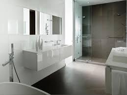 unique elegant contemporary bath vanities u2014 contemporary