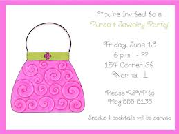 jewelry party invitation template u2013 orderecigsjuice info