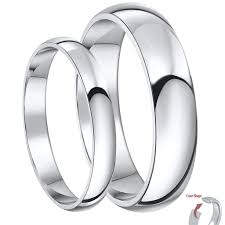 cheap his and hers wedding rings wedding his and hers wedding rings outstanding real